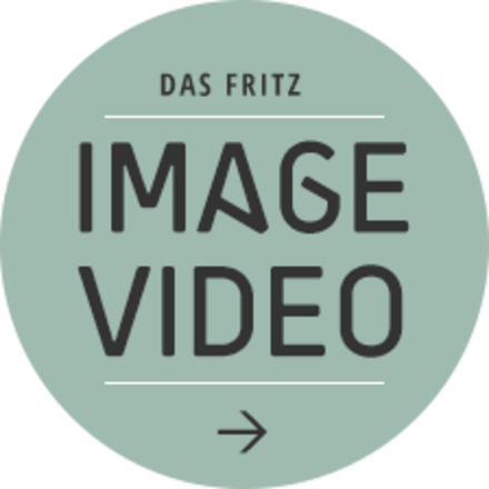 Das Fritz Image Video